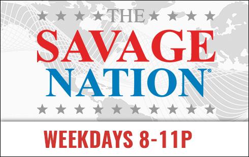 savagenation_490x310